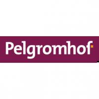 Pelgromhof