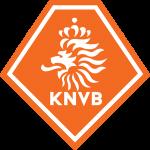 KNVB-logo-70x70-oranje-wit-def