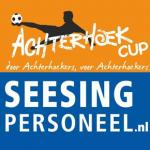 Achterhoek Cup