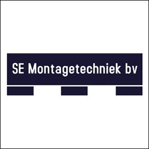 SE Montagetechniek bv
