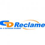 CD Reclame