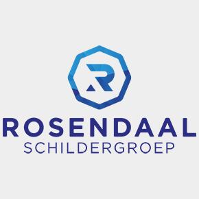 Rosendaal Schildergroep