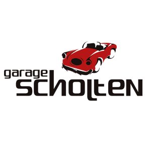 Garage Scholten