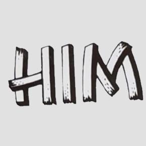 HIM-logo-290×290