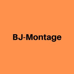 BJ-Montage