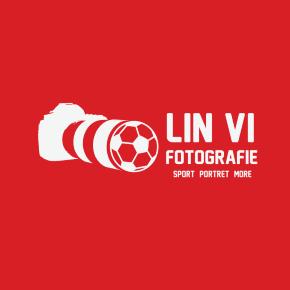 Lin Vi Fotografie