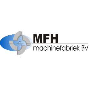 MFH machinefabriek