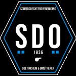 SDO Doetinchem logo 150x150